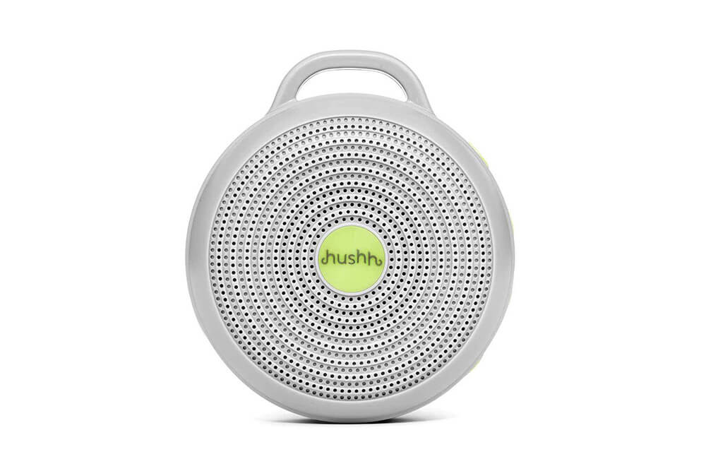 Best Portable White Noise Machine