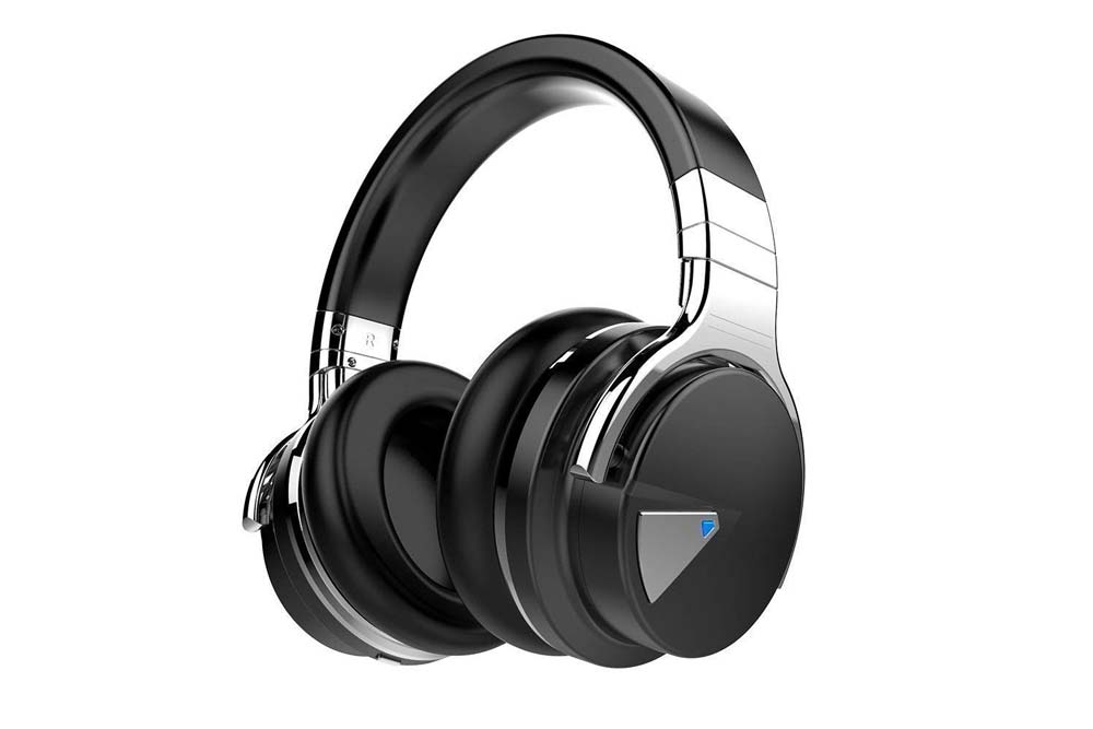 Best Bass Headphones Under $100