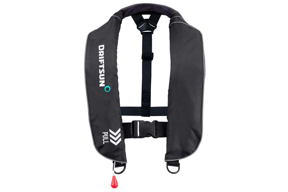 Best Life Jackets for Boating