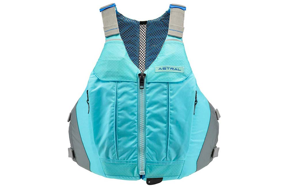 Best Life Jackets for Women