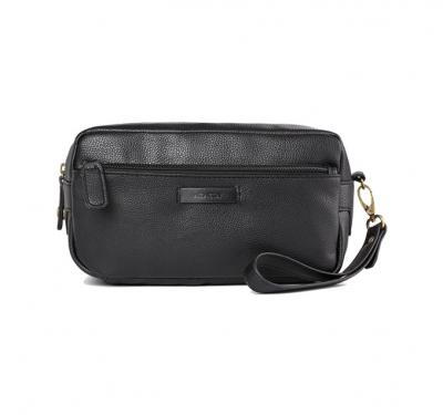 Dopp Kit, Travel Toiletry Kit Bag