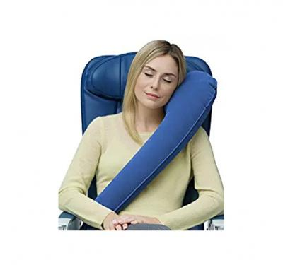 Best Travel Pillow In 2019 Business Travel Reviews