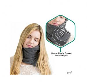 Best Travel Pillow Reviews Of 2019 Business Travel Reviews