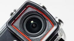 Best Action Cameras for Skiing and Snowboarding