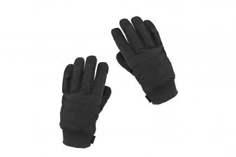 Best Cold Weather Gloves
