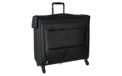 Delsey Luggage Chatillon Trolley Garment Bag