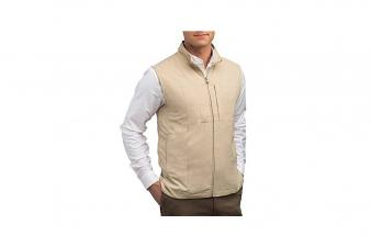 Best Travel Vest