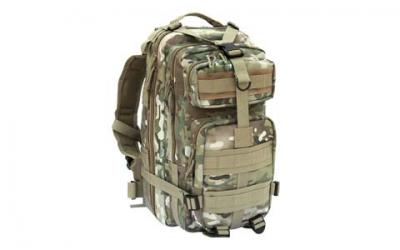 CVLIFE Outdoor Tactical Backpack Rucksacks