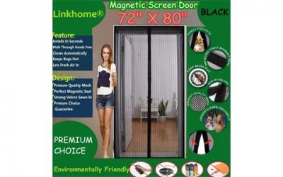 Linkhome 72