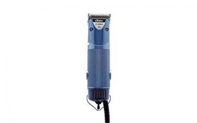Oster A5 Two Speed Animal Grooming Clipper