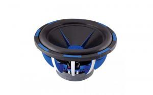 Power Acoustik Watt Pro Subwoofer