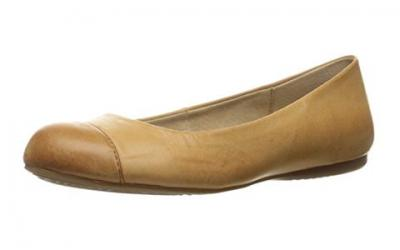 Softwalk Women's Napa Ballet Flat