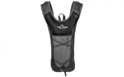 TETON SPORTS Trailrunner Hydration Backpack