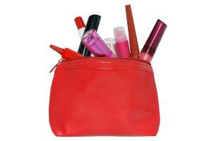 BEST TOILETRY BAG