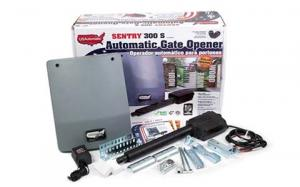 USAutomatic Gate Opener