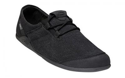 Xero Shoes Casual Canvas Barefoot